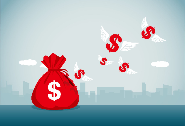 8 Investing Fees That You Should Never Pay