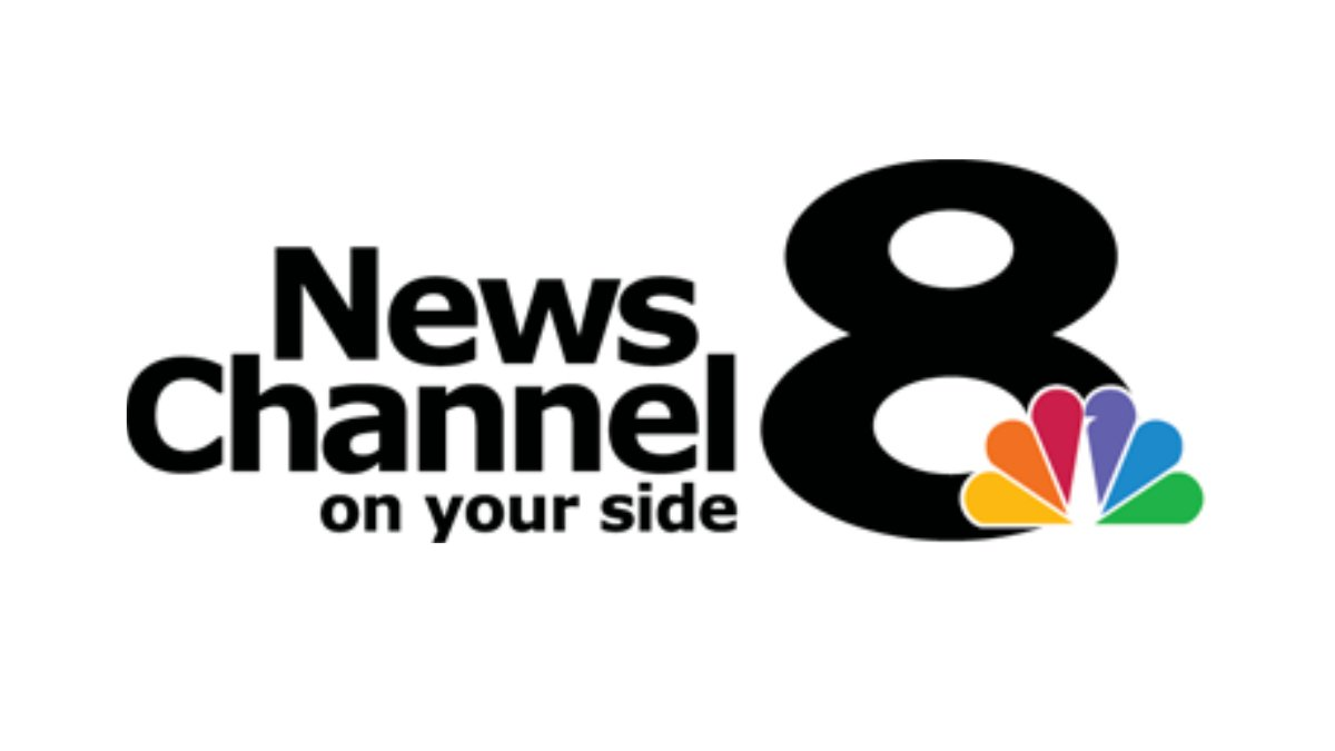 CDD on NBC Tampa- Managing your 401k During Covid-19